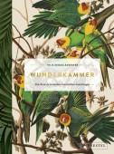 Wunderkammer – Eine Reise zu exotischen Kuriositäten-Sammlungen