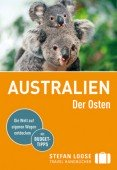 Stefan Loose Travel Handbuch Australien – Der Osten