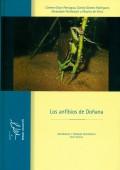 Los Anfibios de Doñana
