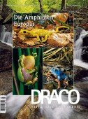 Heft 63 Die Amphibien Europas