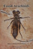Fossil Arachnids