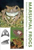 Marsupial Frogs Gastrotheca and Allied Genera