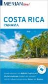 Merian live! Costa Rica, Panama