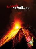 Entdecke die Vulkane