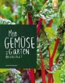 Mein Gemüsegarten  –  Wie er mir gefällt