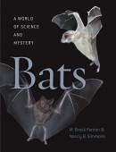Bats – A World of Science and Mystery