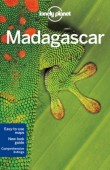 Lonely Planet Madagascar Guide