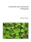 Liverworts and Hornworts of Rwanda