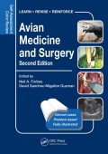 Avian Medicine and Surgery Self-Assessment Color Review