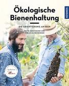 Ökologische Bienenhaltung – Die Orientierung am Bien