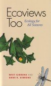 Ecoviews Too – Ecology for all Seasons