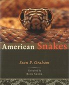 American Snakes