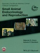 Small Animal Endocrinology and Reproduction