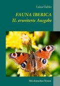 Fauna Iberica – Wandern und Tiere beobachten in Spanien
