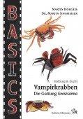 Vampirkrabben – Die Gattung Geosesarma