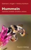 Hummeln bestimmen, ansiedeln, vermehren, schützen