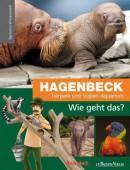 Hagenbeck Tierpark und Tropen-Aquarium - Wie geht das?