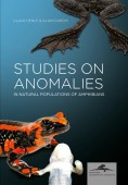 Studies on Anomalies in Natural Populations of Amphibians