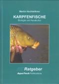 Karpfenfische (Cyprinidae) Biologie und Aquakultur