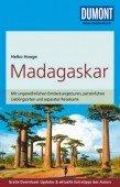 DuMont Reise-Taschenbuch Madagaskar