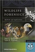 Wildlife Forensics – Methods and Applications