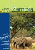 Reisen in Zambia