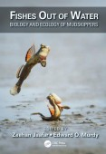Fishes Out of Water. Biology and Ecology of Mudskippers