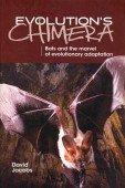 Evolution's Chimera – Bats and the marvel of evolutionary adaptation