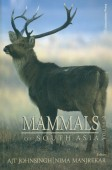 Mammals of South Asia Vol. 2