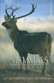 Mammals of South Asia Vol. 2