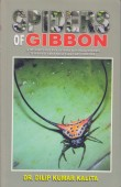 Spiders of Gibbon (A preliminary hand book on spider, with special reference to spiders of Gibbon wildlife sanctuary, Assam, India)