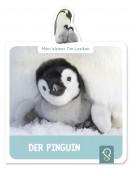 Mein kleines Tier-Lexikon – Pinguine