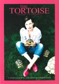 The Tortoise 6 (Volume 2, Number 2)