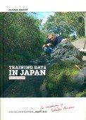 Training Days in Japan – My Journey