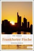 Frankfurter Fische