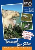 Portugal – Der Süden