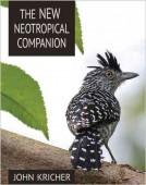 New Neotropical Companion