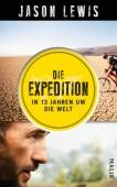 Die Expedition – In 13 Jahren um die Welt