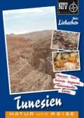 Naturreiseführer Tunesien