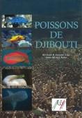 Poissons de Djibouti