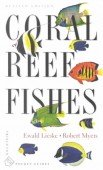 Coral Reef Fishes – Indo-Pacific and Caribbean