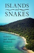 Islands and Snakes - Isolation and Adaptive Evolution