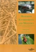 Mangrove Environments and Molluscs - Abatan River, Bohol and Panglao Islands, Central Phillipines