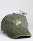 Lucifer Hummingbird – Luzifer-Kolibri