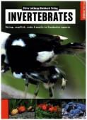 Invertebrates - Shrimp, crayfish, crabs & snails in freshwater aquaria