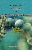Handbook on Agariciids of Andaman and Nicobar Islands