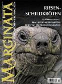 Heft 12 Riesen-Schildkröten