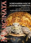 Heft 20 Nordamerikanische Dosenschildkröten