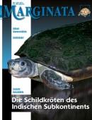 Heft 45 Die Schildkröten des Indischen Subkontinents