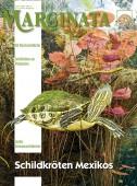 Heft 47 Schildkröten Mexikos